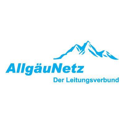 AllgäuNetz GmbH & Co. KG
