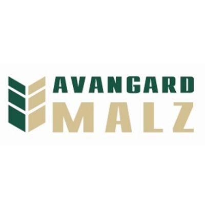 Avangard Malz AG