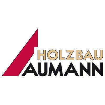 Holzbau Aumann e.K.