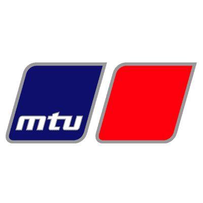 MTU Friedrichshafen GmbH