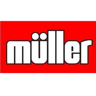 Molkerei Alois Müller GmbH & Co. KG
