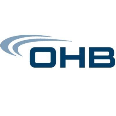 OHB System AG