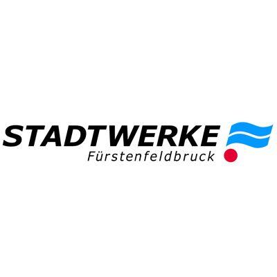 Stadtwerke Fürstenfeldbruck GmbH