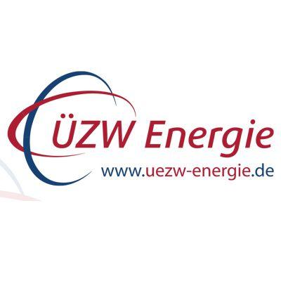 ÜZW Wörth/Isar-Altheim Netz AG