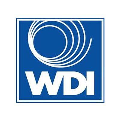 Westälische Drahtindustrie GmbH