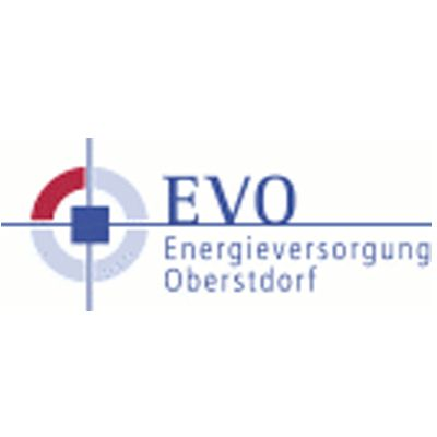 Energieversorger Oberstdorf GmbH