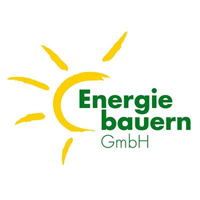 Energiebauern GmbH