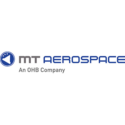 MT Aerospace AG