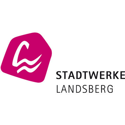Stadtwerke Landsberg